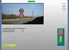 code de la route test le test du code de la route 2020 essai gratuit