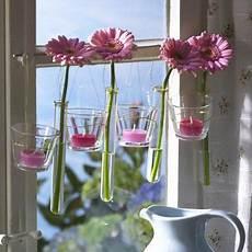 herbst dekoration fenster pin pfanzelt auf wohnideen fensterdeko