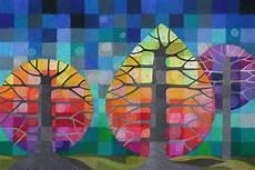 peinture couleur chaud couleurs froides couleurs chaudes ecole jules verne