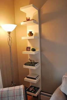 7 best ikea lack wall shelf images on wall