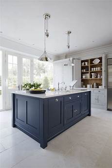 new kitchen cabinet paint color inspiration addicted 2 decorating 174