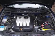 vehicle repair manual 2004 volkswagen jetta engine control 2004 vw jetta tdi wagon 171 dr bj 246 rn s auto