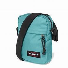 new deals astpak messenger bag watergun turquoise color blue watergun 163 16 20 http