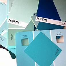 very inspiring tiffany blue paint color ideas today