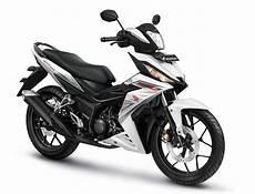 Variasi Supra Gtr 150 by 2016 Honda Supra Gtr 150 In Indonesia Rm6 435 Paul
