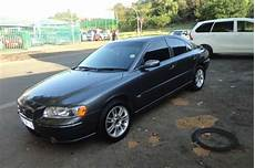 electric power steering 2006 volvo s60 free book repair manuals volvo s60 for sale in gauteng auto mart