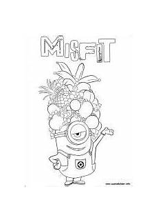 Minions Malvorlagen Free 41 Best Minions Images On Coloring Books