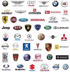 Automarken Mit E - allerlei zuordnungs 252 bung lernen 252 ben