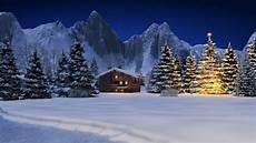 weihnachten in den bergen sat 1 ratgeber