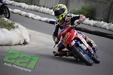 Koleksi Gambar Kartun Motor Road Race Sobatbiker