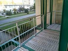 ringhiera in alluminio prezzi ringhiere per balconi in pvc prezzi
