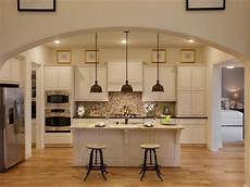 Model Home Decor Ideas by Model Home Decorating Archives The Decorator