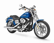 2007 harley davidson fxdl dyna low rider picture 91835