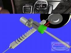 electric power steering 2012 bmw 1 series electronic throttle control bmw eps electric power steering youtube