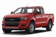 mandataire utilitaire ford utilitaire ford neuf mandataire v 233 hicule utilitaire ford
