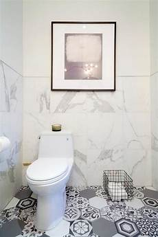 Bathroom Ideas Half Tiled Walls by Half Tiled Bathroom Walls Design Ideas