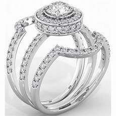 sterling silver wedding ring sets cheap wedding ideas affordable wedding rings sets