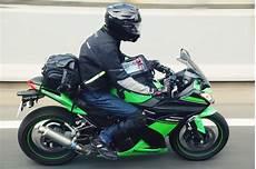 quel permis moto choisir permis a1 a2 a bm les