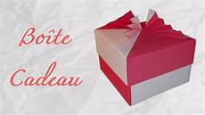 origami boite cadeau tomoko fuse box