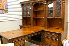 home office furniture las vegas browse furniture at fort apache large desk las vegas