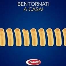 bentornati a casa best ads of the week un caso mondiale