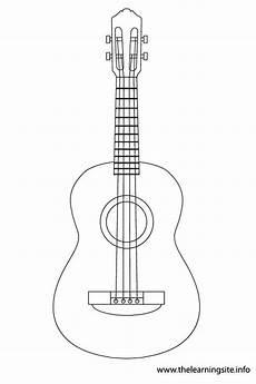 gespenster malvorlagen ukulele tiffanylovesbooks