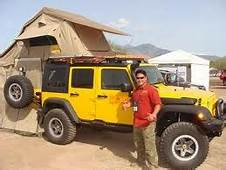 17 Best Images About Overland Expedition Vehicles On