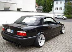 bmw e36 convertible hardtop for sale in uk view 60 ads