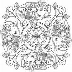 mandala history worksheet 15925 coloring pages of on history for schools coloring pages