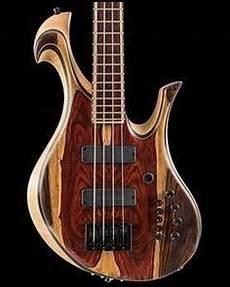 Les Claypool S Pachyderm With A Kahler Bass Tremolo Bass