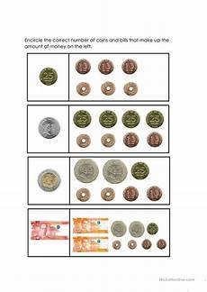 counting money worksheets in peso 2196 money worksheet philippines activities money worksheets worksheets kindergarten math
