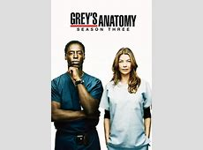 grey's anatomy season 4 online