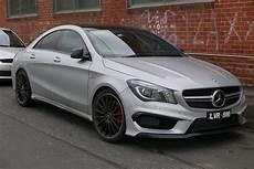 File 2014 Mercedes 45 Amg C 117 4matic Sedan