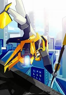 Malvorlagen Transformers X Reader Transformers X Reader Lemon Rid Bumble Bee X Reader