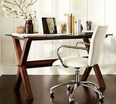 home office furniture australia ava wood desk espresso stain pottery barn australia