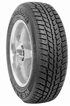 pneu prix bas liquidation pneus en promotion pneus bas prix