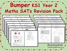 31 best maths year 2 ages 6 7 images on pinterest