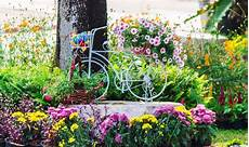 24 different types of gardens for your yard and home