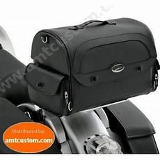 bagagerie moto harley davidson