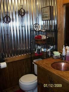 western bathroom ideas best 25 western saloon ideas on saloon decor