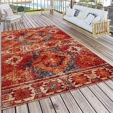 teppich balkon in outdoor teppich orient look balkon teppich de