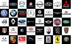 Car Brands 2013 Geneva Motor Show