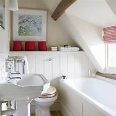 small cosy bathroom small bathroom design ideas