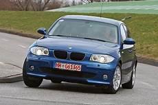 Gebrauchtwagen Test Bmw 1er Typ E87 Autobild De