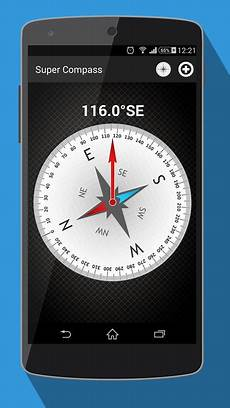 compass for android compass for android for android apk