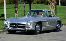 mercedes sl 300 preis 1954 mercedes 300 sl gullwing specifications photo