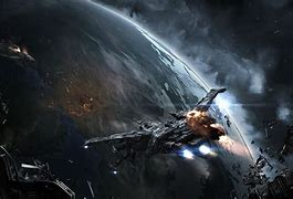 Image result for battleup.space