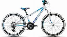 cube kid 240 2014 review the bike list