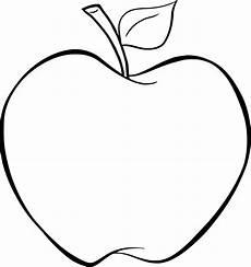 Malvorlage Apfel Zum Ausdrucken Malvorlage Gratis 196 Pfel Ausmalbild Gratis Malvorlagen