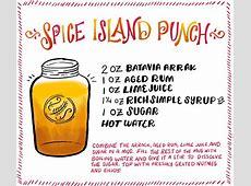 island punch_image